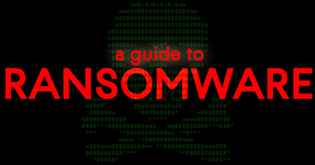 Ransomware, ISC2 Study Material, ISC2 Learning, ISC2 Tutorial and Material