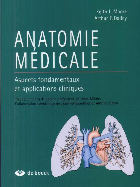 PDF PHYSIOLOGIE MARIEB ET ANATOMIE GRATUIT HUMAINE TÉLÉCHARGER