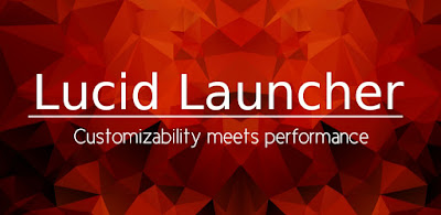Free Download Lucid Launcher Pro
