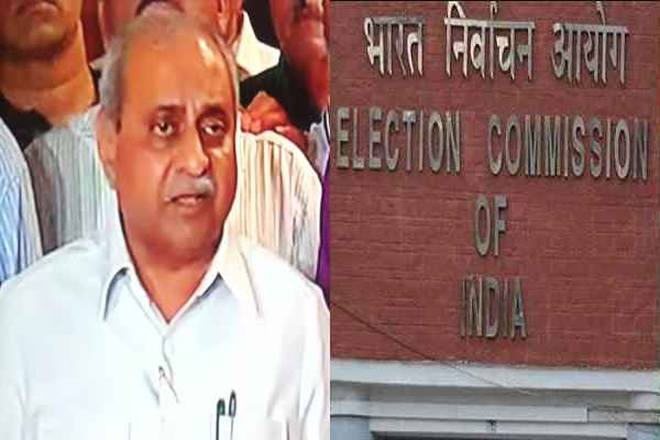 nitin-patel-disappoint-over-election-commission-decision-against-bjp
