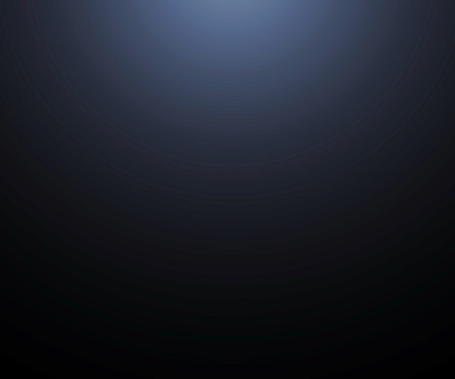 Simple BlackBerry Z10 1536x1280 Backgrounds 2014