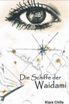 https://miss-page-turner.blogspot.de/2018/04/rezension-die-schiffe-der-waidami-klara.html
