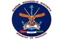 Sainik School Satara Jobs 2019- TGT English Posts