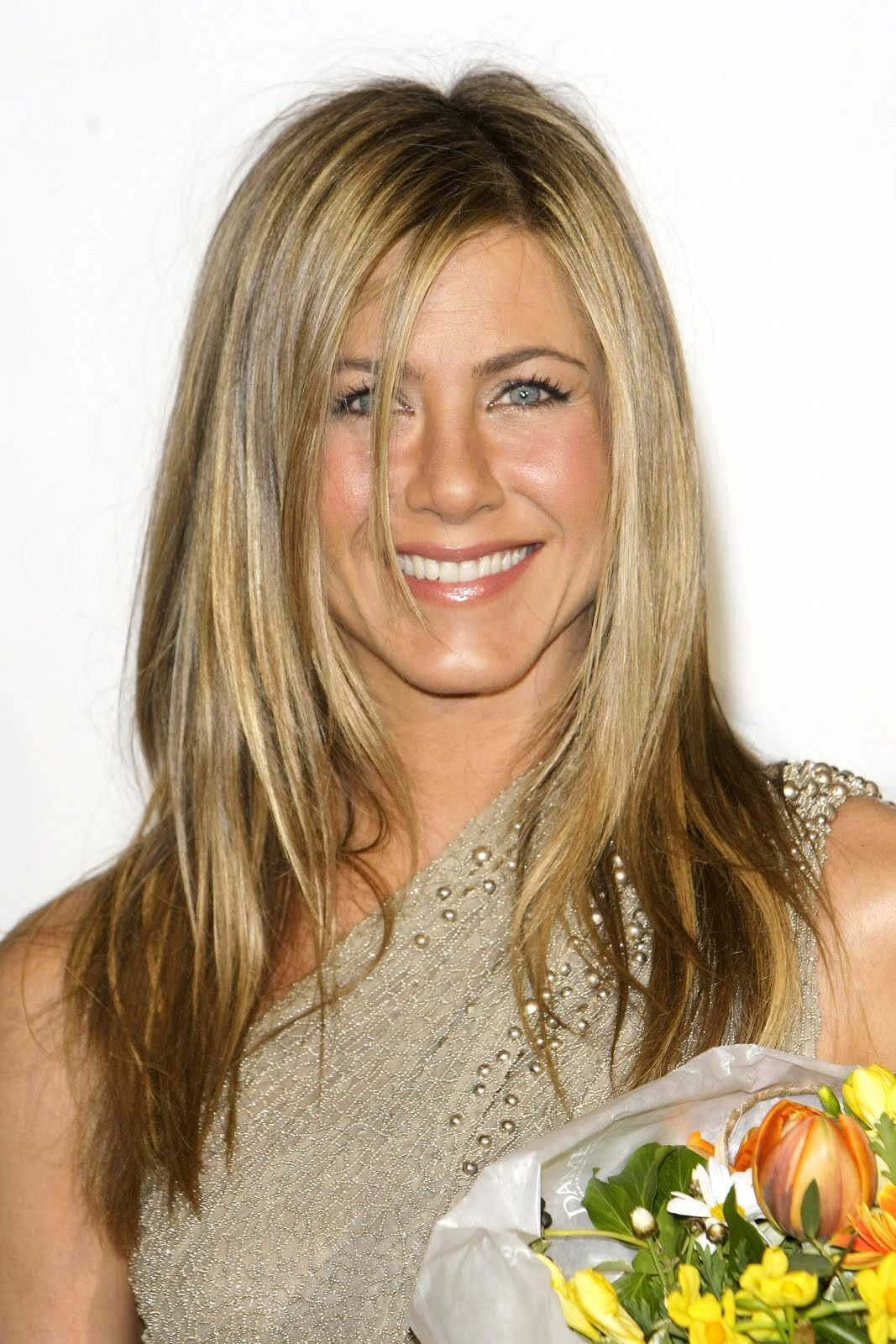 jennifer aniston special pictures 2 film actresses. Black Bedroom Furniture Sets. Home Design Ideas