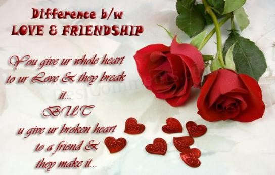 Happy Friendship Day Images Pictures Wallpapers Free Hd Downloads