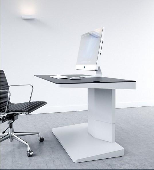 Workspace Design For Modern Offices Design