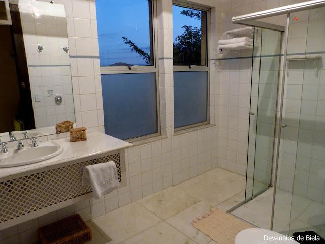 Devaneios - Pousada e Hotel em São João Minas
