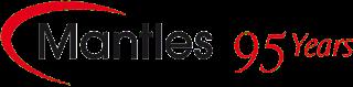 Mantles_logo