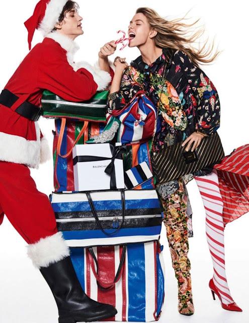 Regalos-Navidad-baratos