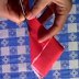 DIY - Handmade Wall Hangings: How to Make Wall Hanging Using Paper