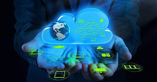 TRAI recommends to Setup an Industry Body for Cloud Service Providers