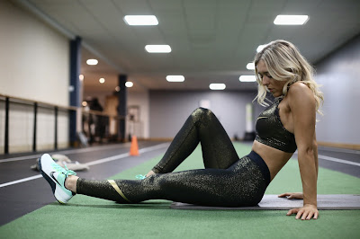 Image result for Just how to Appreciate Fitness