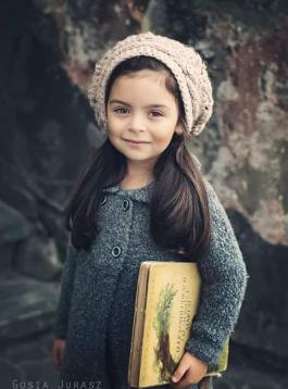 صور بنات صغار جميلات