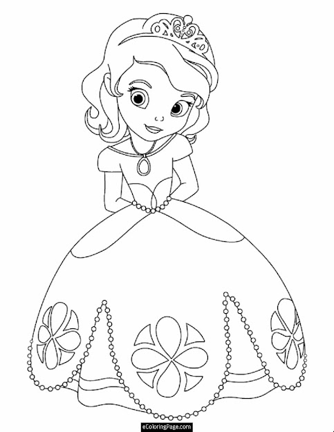 Disney Coloring Pages For Girls On Cartoons With Images About Abbey Amp  Jaden Disney Sheets
