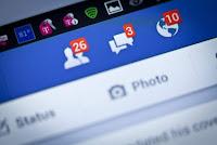 Tips Dan Triks Menghapus Semua Pesan Di Facebook Dengan Sangat Cepat, Hanya Beberapa Detik.