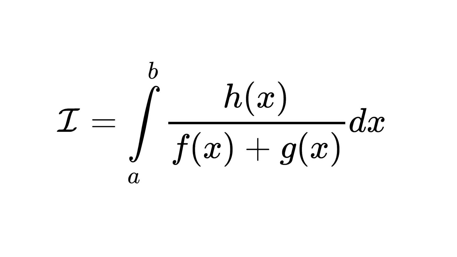 Deriving the Time-Dependent Schrödinger Equation $\hat