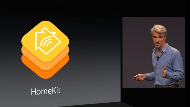 homekit-apple-primeros-accesorios-proxima-semana-1-650x366 Apple not only invests in mobile technology, and this is the test Technology