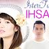 Senarai Pelakon Isteri Tuan Ihsan