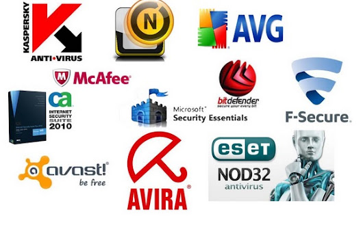 Best Antivirus and Internet Security for your Computer
