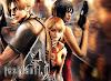 تحميل لعبة Resident Evil 4 مجانا كاملة للكمبيوتر بحجم خيالي