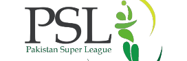 PSLCC - Latest PSL Cricket Updates 2020-2021