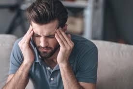 Ruqyah sakit kepala