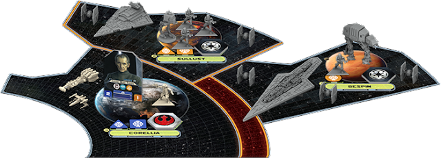 star wars rebellion at-at models