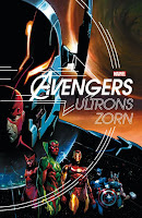 http://nothingbutn9erz.blogspot.co.at/2016/02/avenges-ultrons-zorn-panini-rezension.html
