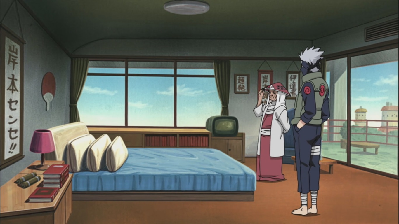 sasuke_room