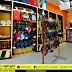 4 Brand Kaos Palembang Ternama, Pilihan Oleh Oleh Selain Pempek.