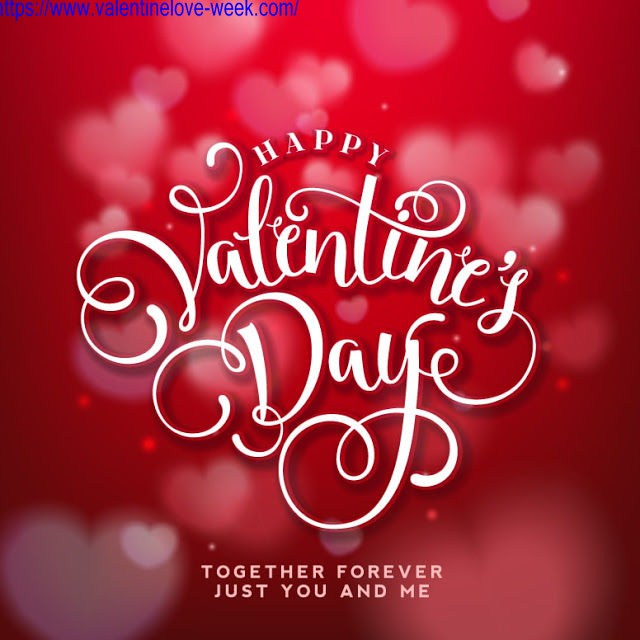 Cool 48 Amazing Happy Lovers Day Images Pictures Inspiration ...