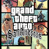 Grand Theft Auto: San Andreas Full İndir