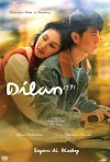 Download Film Dilan 1991