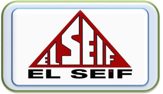 وظائف شركة السيف القابضة 20/01/2019 , El Seif Engineering Contracting Company jobs 2019 , وظائف الرياض اليوم 20/01/2019, وظائف جازان 20/01/2019 , وظائف نجران 20/01/2019 وظائف مكة 2019 , وظائف اليوم 20/01/2019 , وظائف محاسبين 20/01/2019 , وظائف جدة اليوم 20/01/2019 , وظائف الرياض اليوم 20/01/2019 , وظائف الدمام اليوم 20/01/2019 , وظائف محاسبين 2019 , وظائف محاسبين بالسعودية 2019 , وظائف محاسبين للمقيمين 2019 , وظائف محاسبين للسعوديين 2019 , وظائف السعودية 2019 , وظائف الصحف السعودية 2019 , وظائف جدة 1440 , وظائف اليوم السعودية 2019 , وظائف مكة 2019وظائف اليوم الرياض 2019, وظائف اليوم جدة 2019 , وظائف اليوم الدمام 2019 , وظائف ينبع 2019, وظائف محاسبين 2019 , وظائف مهندسين 2019 , وظائف سائقين 2019 , وظائف كاشير 2019 , وظائف مندوب مبيعات 2019 , وظائف السعودية 2019, وظائف سائقين السعودية 2019 , وظائف اليوم السعودية 2019 , وظائف اليوم , وظايف جدة 1440 , وظائف الرياض 1440 , وظائف نسائية جدة , وظائف جدة 1440, وظايف اليوم , وظائف الجرائد 1440, وظائف في الصحف السعودية , وظائف الصحف السعودية 2019 ,وظائف جريدة الرياض 2019 , وظائف جريدة الجزيرة 2019 , وظائف جريدة عكاظ 2019 , وظائف جريدة المدينة 2019, وظائف جريدة الاسبوعية2019, وظائف جريدة الوسيلة 2019 وظائف مندوب مبيعات 2019, تسويق 2019, وظائف مبيعات جدة 2019, وظائف مبيعات الرياض 2019 , وظائف مندوب مبيعات 1440 , وظايف تسويق 2019 , وظائف الدمام 2019 , وظائف جدة 2019 , وظايف جدة 2019 , وظائف اليوم 2019