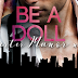 Release Day Blitz + Giveaway - Be A Doll by Stephanie Witter