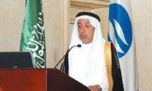 السعودية توفير 6 ملايين متر مكعب من الماء