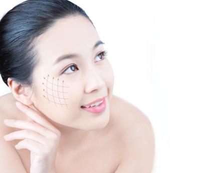 Căng da mặt bằng chỉ ở đâu tốt – những tiêu chí vàng để lựa chọn