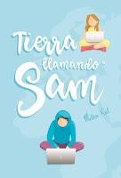 http://elrincondealexiaandbooks.blogspot.com.es/2017/11/tierra-llamando-sam-de-melissa-keil-10.html