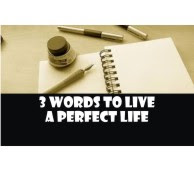 perfect-life