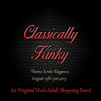 http://classicallykinky.blogspot.co.uk/