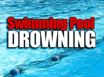Capt Spaulding 39 S World Man Drowns In South Kansas City Mo Swimming Pool