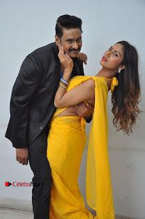 Tik Talk Telugu Movie Teaser Launch  0058.jpg