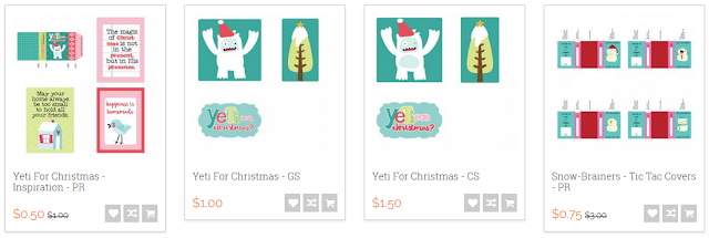 http://www.letteringdelights.com/product/search?search=yeti+for+christmas&tracking=d0754212611c22b8