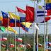 Brasil anunció suspensión de Venezuela del Mercosur por incumplir acuerdos