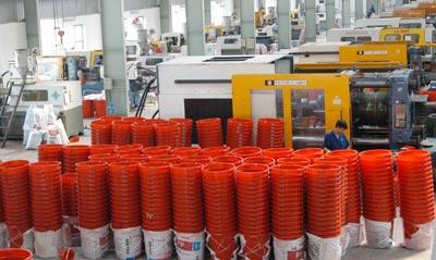 Tuyển 8 nam lao động làm công việc sản xuất nhựa tại Ishikawa Nhật Bản