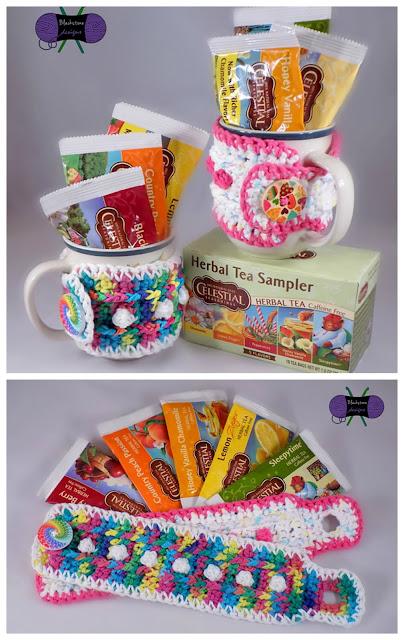 https://www.ravelry.com/patterns/library/snowbobbles-mug-cozy