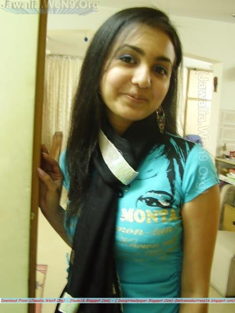 Indias No-1 Desi Girls Wallpapers Collection Girl -3380