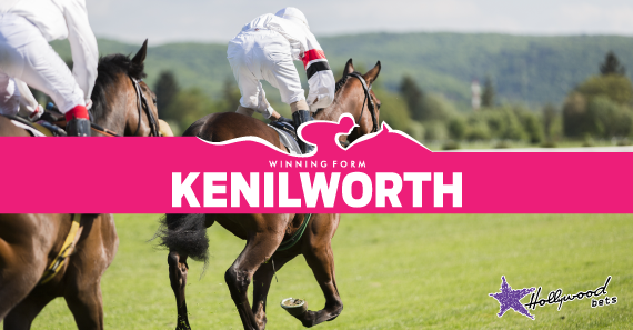 Kenilworth Best Bets - Saturday 1 September 2018