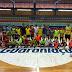 Guaraniaçu - Secretaria de Esportes inicia treinamentos com Modalidades de Futsal Infantil e Juvenil.