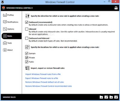 http://www.kukunsoft.com/2017/03/windows-firewall-control-2017-free.html